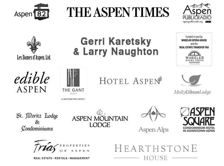 Sponsors for ASW-final