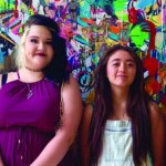 Meet the Roaring Fork Valley's newest youth poetry group