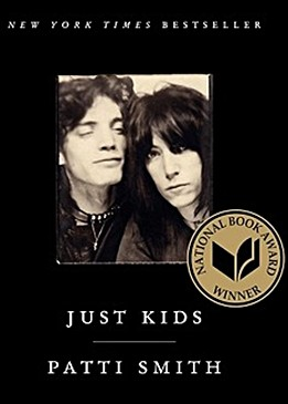 Just-Kids-Smith-Patti