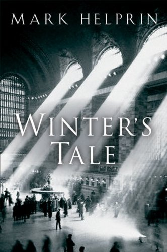 winters-tale-mark-helprin