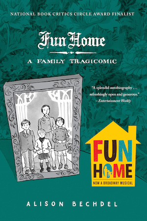Fun Home PB copy