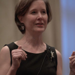 Ann Patchett1