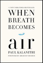 when breath becomes air cover-web smaller