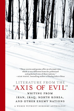 literature_from_the_axis_of_evil_pb