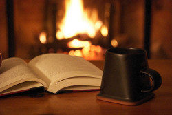 reading-by-fire