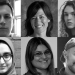 Announcing the 2017 Class of Emerging Writer Fellows