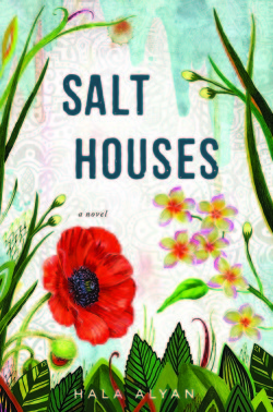 Alyan-Salt-Houses-web