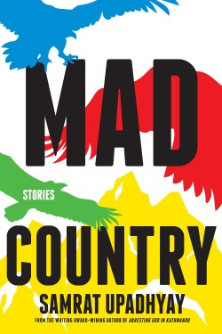 Mad Country COV (2)