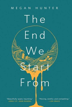The End We Start From Jacket-web