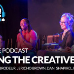2017-AITG-ON-THE-PODCAST-LIVING-THE-CREATIVE-LIFE-2
