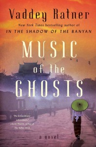 music of the ghosts-web